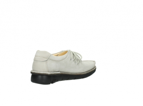 wolky lace up shoes 01625 dutch 10120 offwhite nubuck_10