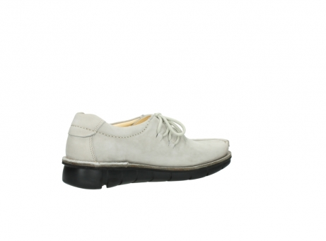 wolky lace up shoes 01625 dutch 10120 offwhite nubuck_11
