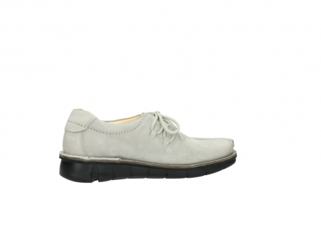 wolky lace up shoes 01625 dutch 10120 offwhite nubuck_12