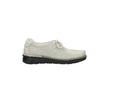 wolky lace up shoes 01625 dutch 10120 offwhite nubuck_13