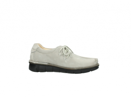 wolky lace up shoes 01625 dutch 10120 offwhite nubuck_14