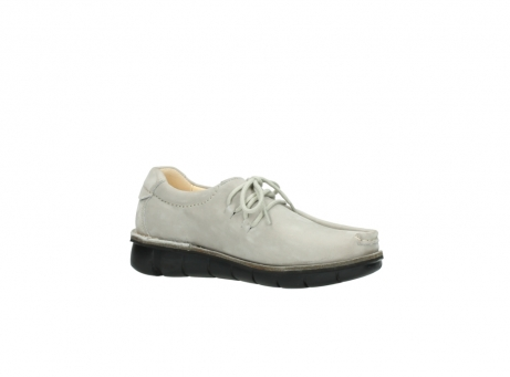wolky lace up shoes 01625 dutch 10120 offwhite nubuck_15