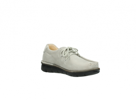 wolky lace up shoes 01625 dutch 10120 offwhite nubuck_16