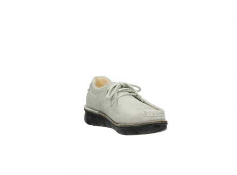 wolky lace up shoes 01625 dutch 10120 offwhite nubuck_17