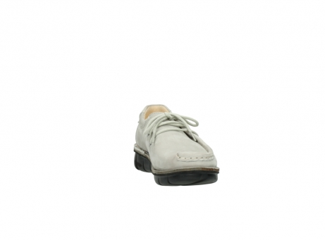 wolky lace up shoes 01625 dutch 10120 offwhite nubuck_18