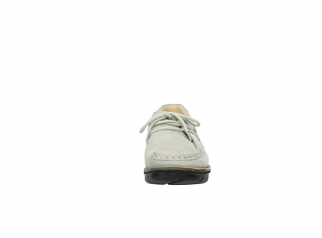wolky lace up shoes 01625 dutch 10120 offwhite nubuck_19