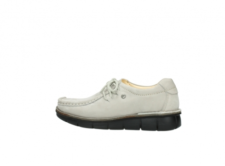 wolky lace up shoes 01625 dutch 10120 offwhite nubuck_2
