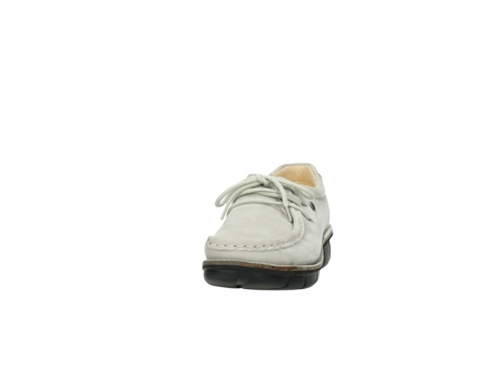 wolky lace up shoes 01625 dutch 10120 offwhite nubuck_20