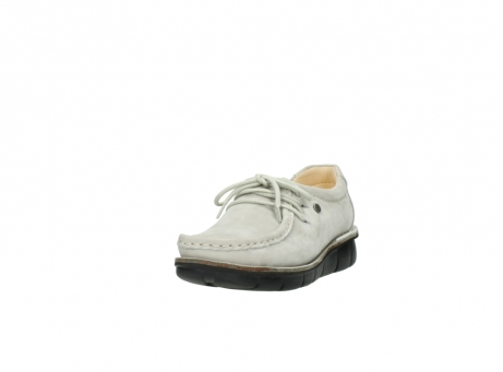 wolky lace up shoes 01625 dutch 10120 offwhite nubuck_21