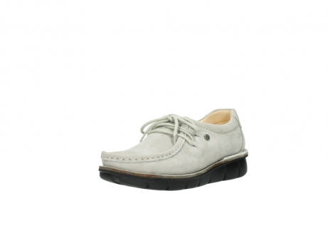 wolky lace up shoes 01625 dutch 10120 offwhite nubuck_22