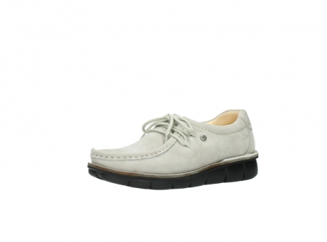 wolky lace up shoes 01625 dutch 10120 offwhite nubuck_23