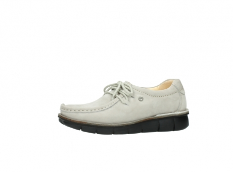 wolky lace up shoes 01625 dutch 10120 offwhite nubuck_24