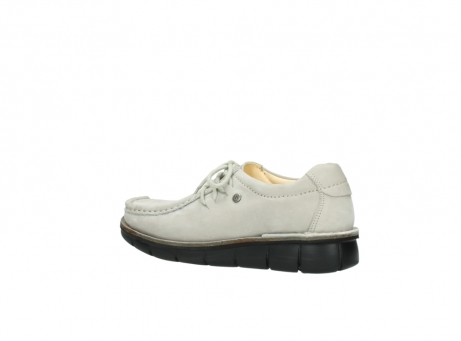 wolky lace up shoes 01625 dutch 10120 offwhite nubuck_3