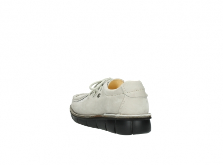 wolky lace up shoes 01625 dutch 10120 offwhite nubuck_5