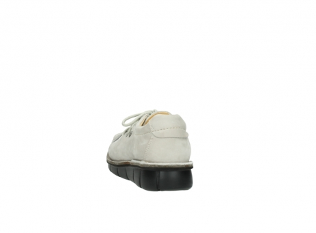 wolky lace up shoes 01625 dutch 10120 offwhite nubuck_6