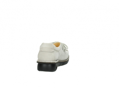 wolky lace up shoes 01625 dutch 10120 offwhite nubuck_8