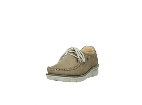 wolky veterschoenen 01625 dutch 10150 taupe nubuck_21