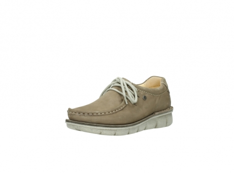 wolky veterschoenen 01625 dutch 10150 taupe nubuck_22