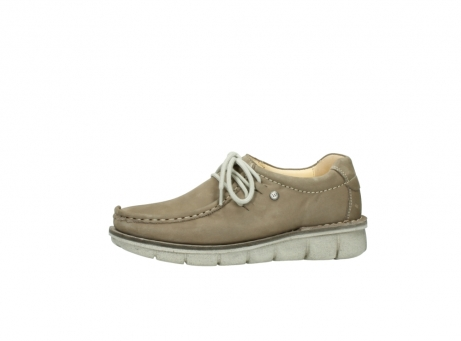 wolky veterschoenen 01625 dutch 10150 taupe nubuck_24