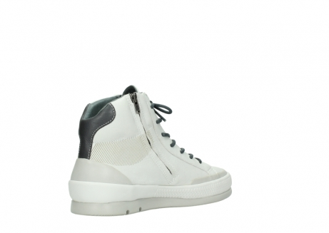 wolky lace up boots 01925 bromo 30120 offwhite leather_10