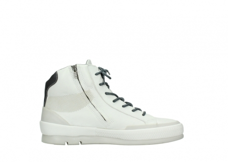 wolky lace up boots 01925 bromo 30120 offwhite leather_13