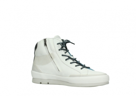wolky lace up boots 01925 bromo 30120 offwhite leather_15