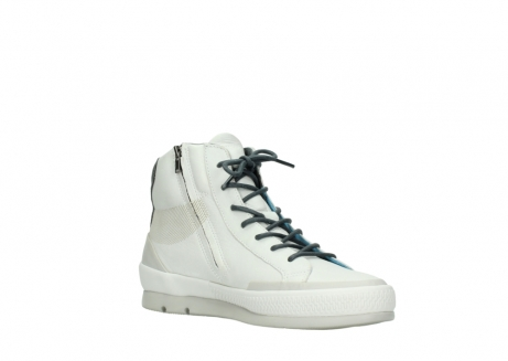 wolky lace up boots 01925 bromo 30120 offwhite leather_16