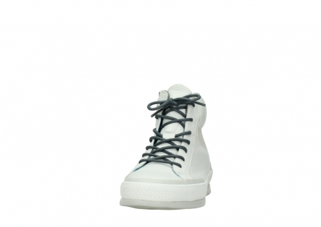 wolky lace up boots 01925 bromo 30120 offwhite leather_20