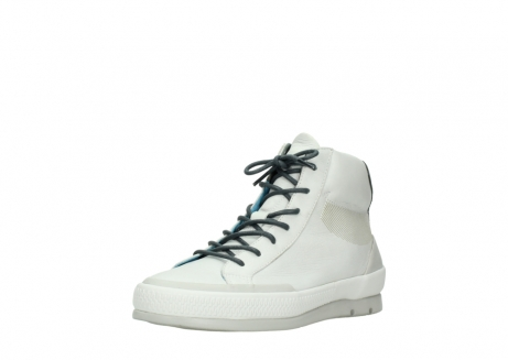 wolky lace up boots 01925 bromo 30120 offwhite leather_22