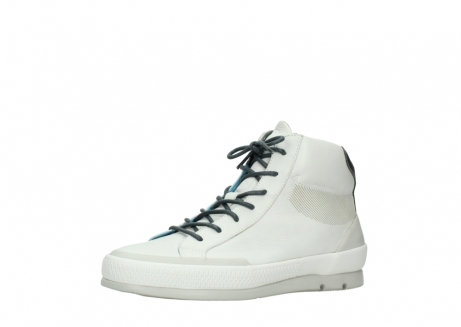 wolky lace up boots 01925 bromo 30120 offwhite leather_23