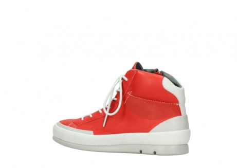 wolky boots 01925 bromo 30500 rood leer_3