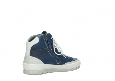 wolky boots 01925 bromo 30840 jeans leder_10