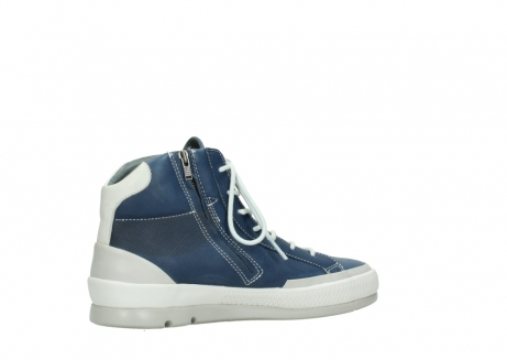 wolky boots 01925 bromo 30840 jeans leder_11