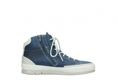 wolky boots 01925 bromo 30840 jeans leder_13