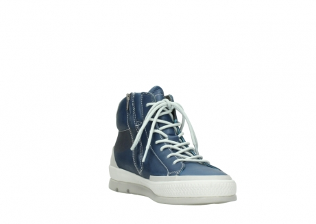 wolky boots 01925 bromo 30840 jeans leder_17