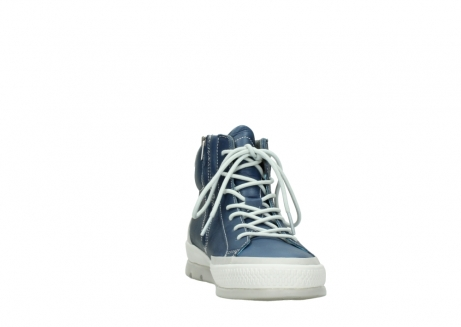 wolky boots 01925 bromo 30840 jeans leder_18