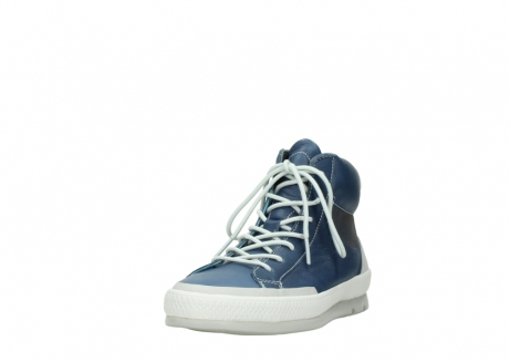 wolky boots 01925 bromo 30840 jeans leder_21