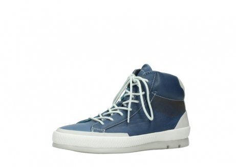 wolky boots 01925 bromo 30840 jeans leder_23