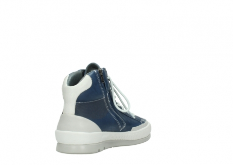 wolky boots 01925 bromo 30840 jeans leder_9