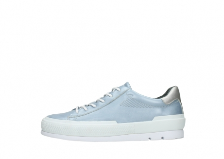 wolky lace up shoes 01926 katla 85807 pastel blue leather_1