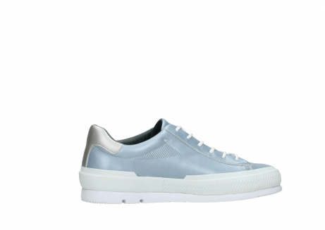 wolky lace up shoes 01926 katla 85807 pastel blue leather_12