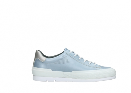 wolky lace up shoes 01926 katla 85807 pastel blue leather_13
