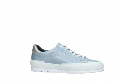 wolky lace up shoes 01926 katla 85807 pastel blue leather_14