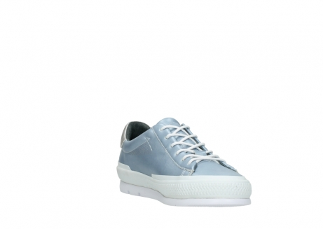 wolky lace up shoes 01926 katla 85807 pastel blue leather_17