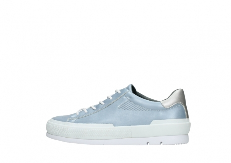 wolky lace up shoes 01926 katla 85807 pastel blue leather_2