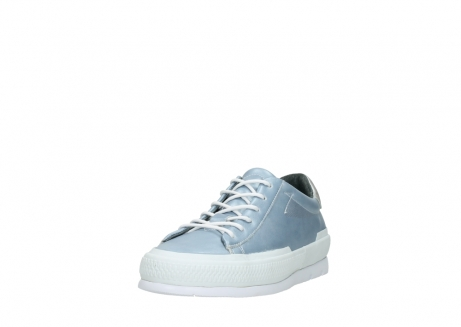 wolky lace up shoes 01926 katla 85807 pastel blue leather_21