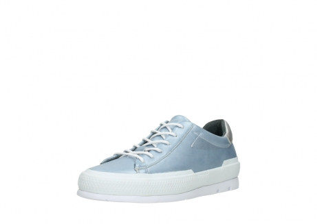wolky lace up shoes 01926 katla 85807 pastel blue leather_22