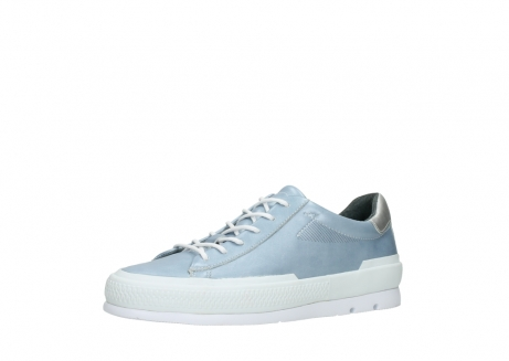 wolky lace up shoes 01926 katla 85807 pastel blue leather_23