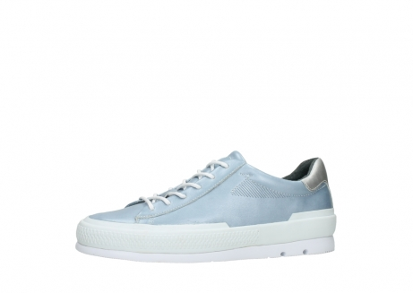 wolky lace up shoes 01926 katla 85807 pastel blue leather_24