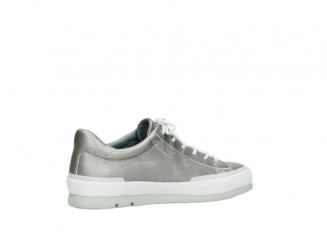 wolky chaussures a lacets 01926 katla 90280 cuir platina_11